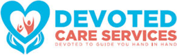 Devoted Care Services LLC