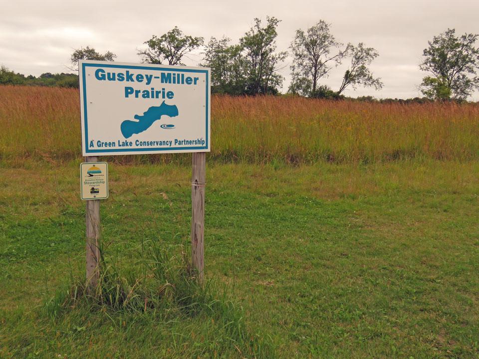 Guskey-Miller 9-3-15 sign