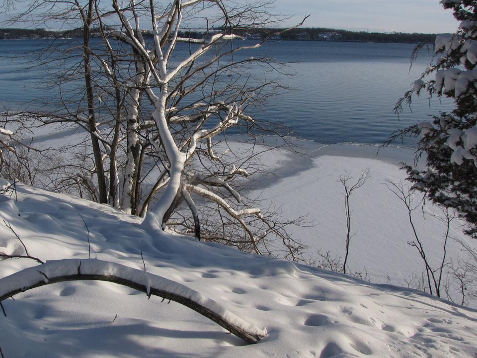 Winnebago Tr winter lake view2a 1-8-10