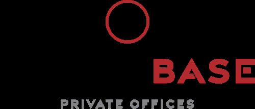 OfficeBase