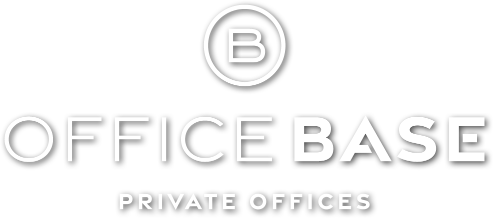 OfficeBase Private Offices