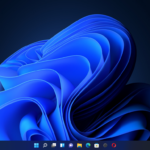 How to Automatically Clean Unused Files in Windows 11