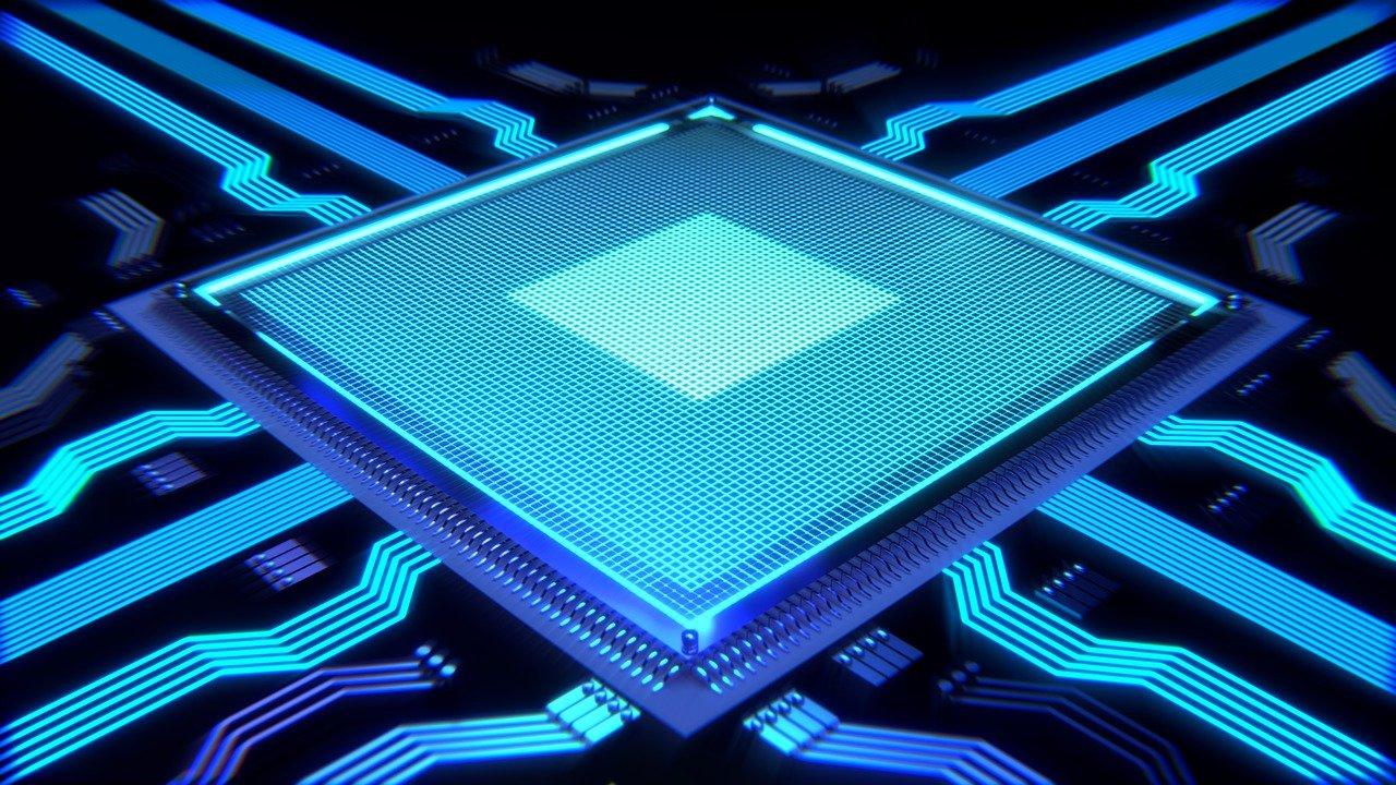 processor, cpu, computer-2217771.jpg