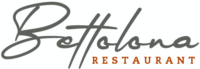 bettolona-italian-restaurant-nyc-logo-nav-temp-1