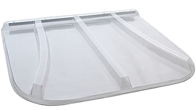Shape Products Universal Window Well Cover