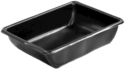 Shape Products Utility Tub