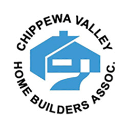 Chippewa Valley Home Builders