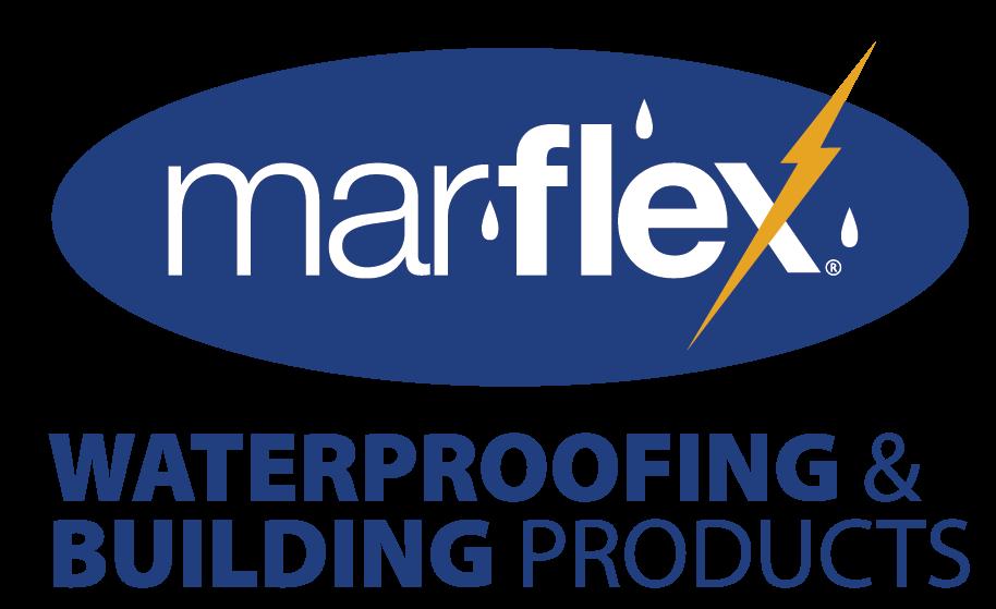 Mar-Flex Waterproofing & Building Products