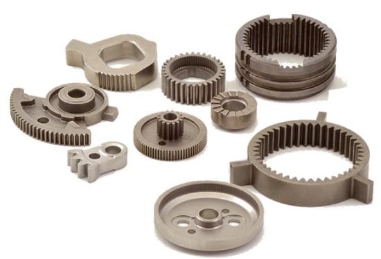 Auto parts 2