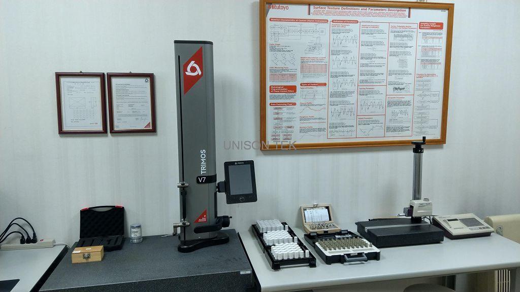 Inspection Equipment 001