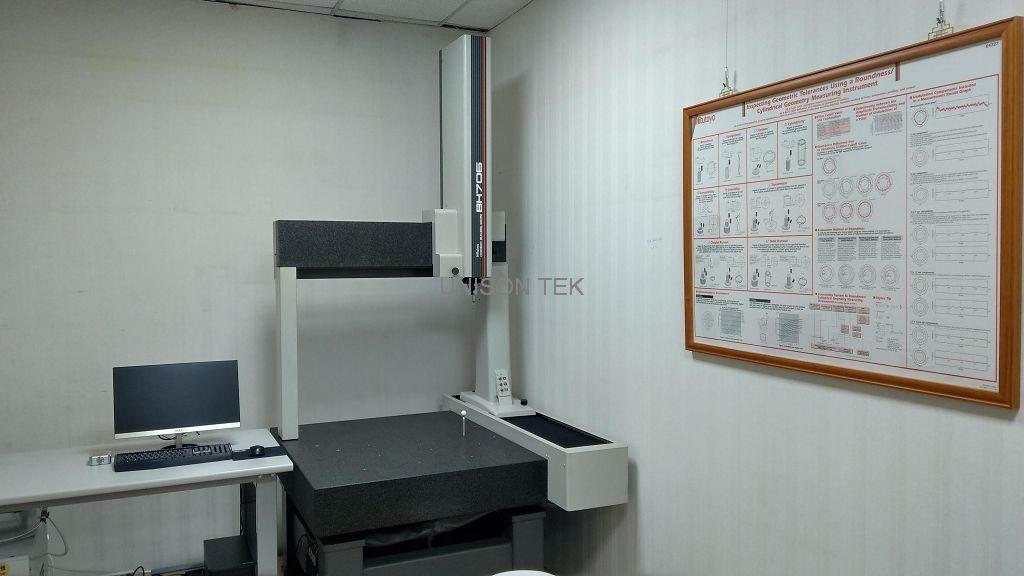 Inspection Equipment 003