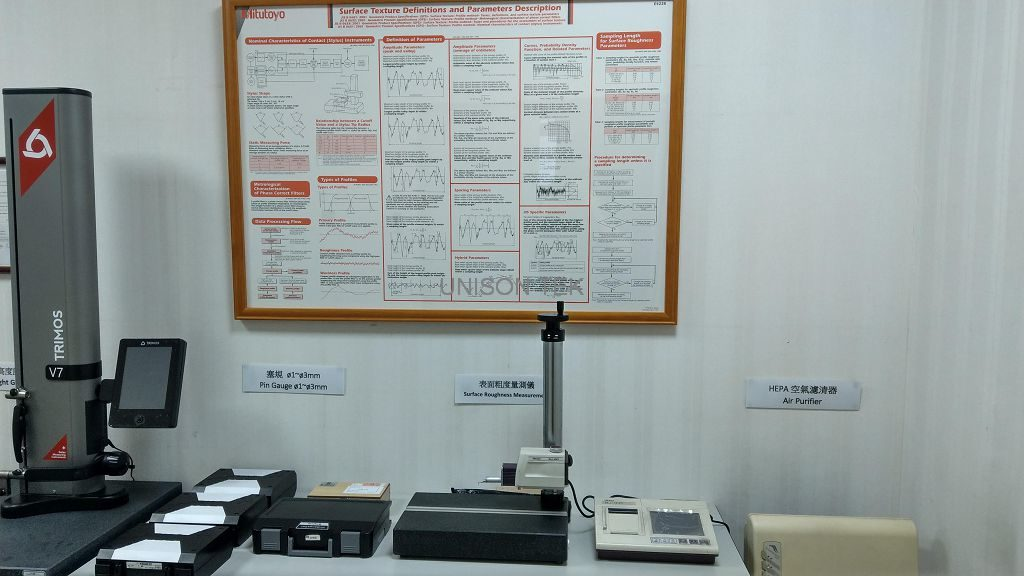 Inspection Equipment 006