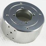 cnc precision milling parts 005