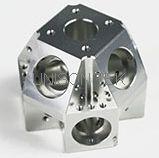 cnc precision milling parts 006
