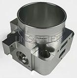 cnc precision milling parts 010