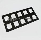 cnc precision milling parts 013
