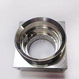 cnc precision milling parts 014
