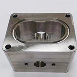 cnc precision milling parts 020