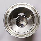 cnc precision milling parts 023