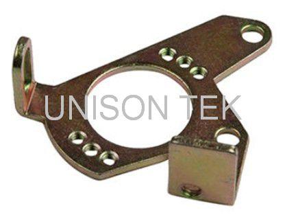 laser component Unisontek 5