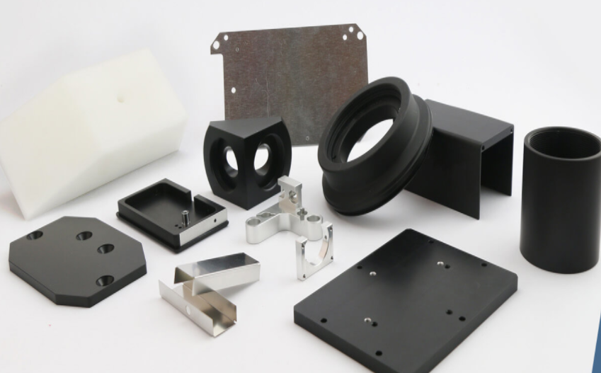 precision metal products picture2