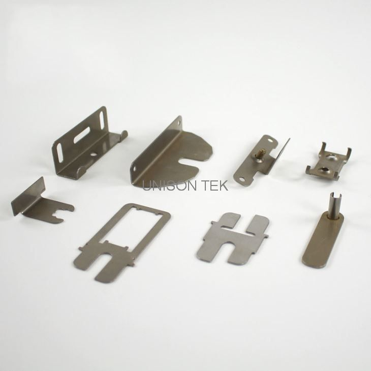 precision stamping parts 003