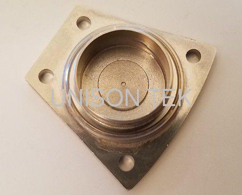 semiconductor metal parts Unisontek 2