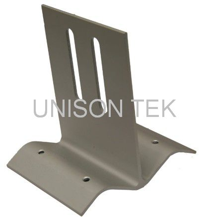 solar mounting metal equipment 3