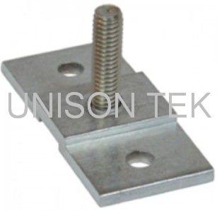 solar mounting metal equipment 5
