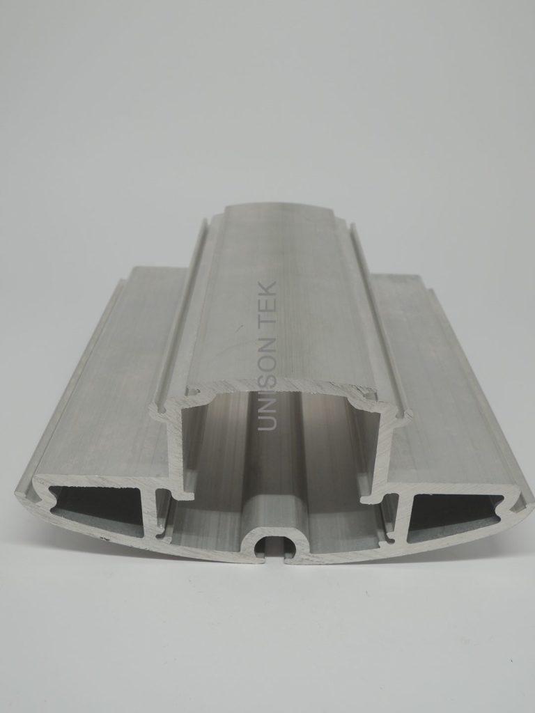 Unisontek CNC Precision Metal Parts 100