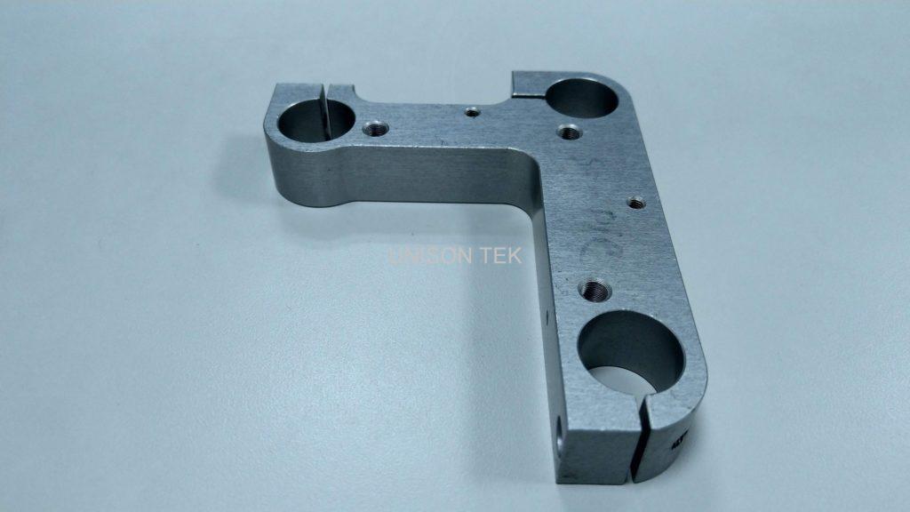 precision cnc milling metal parts 008