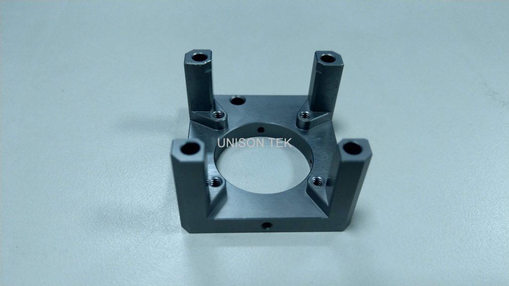 precision cnc milling metal parts 028