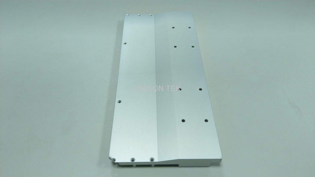 precision cnc milling metal parts 043