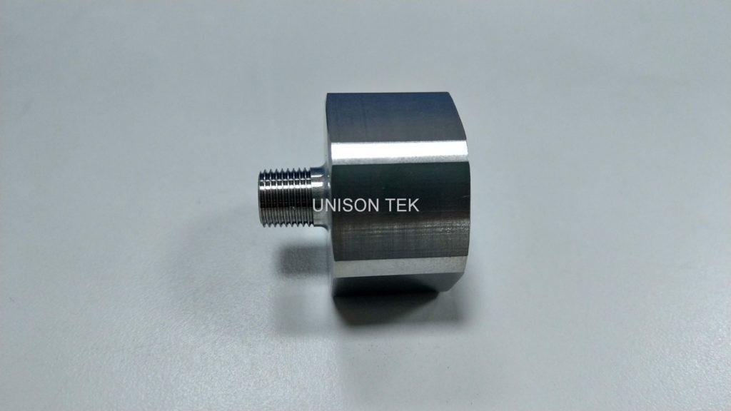 precision cnc turning metal parts 030