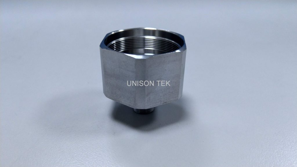 precision cnc turning metal parts 031