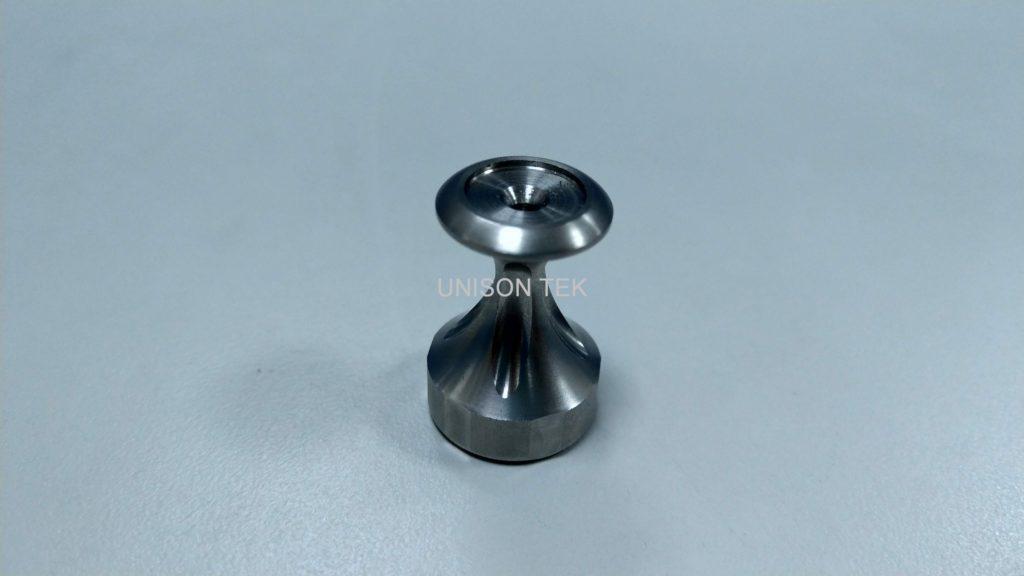 precision cnc turning metal parts 041