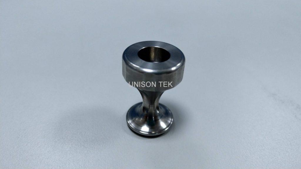 precision cnc turning metal parts 043