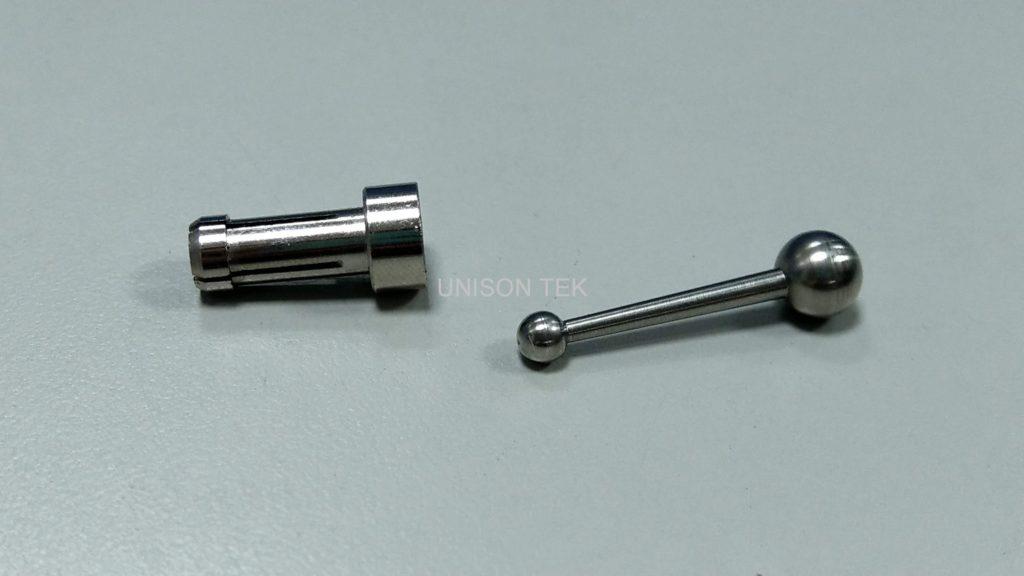 precision cnc turning metal parts 051