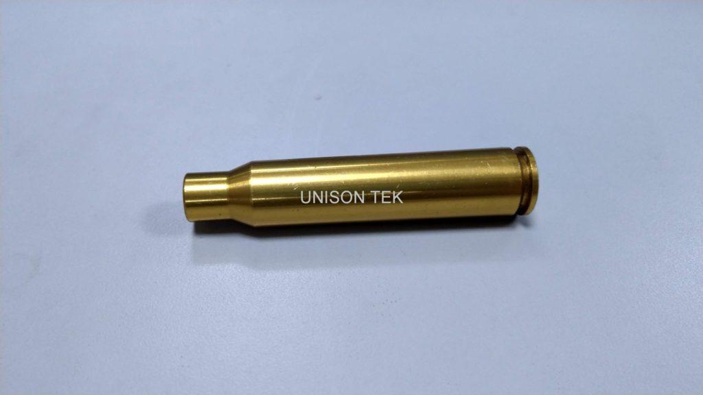 precision cnc turning metal parts 053