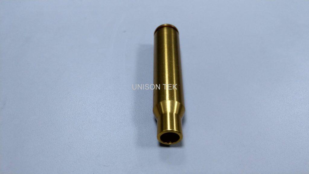 precision cnc turning metal parts 054
