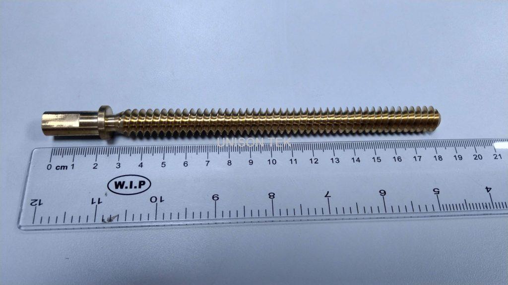 precision cnc turning metal parts 060