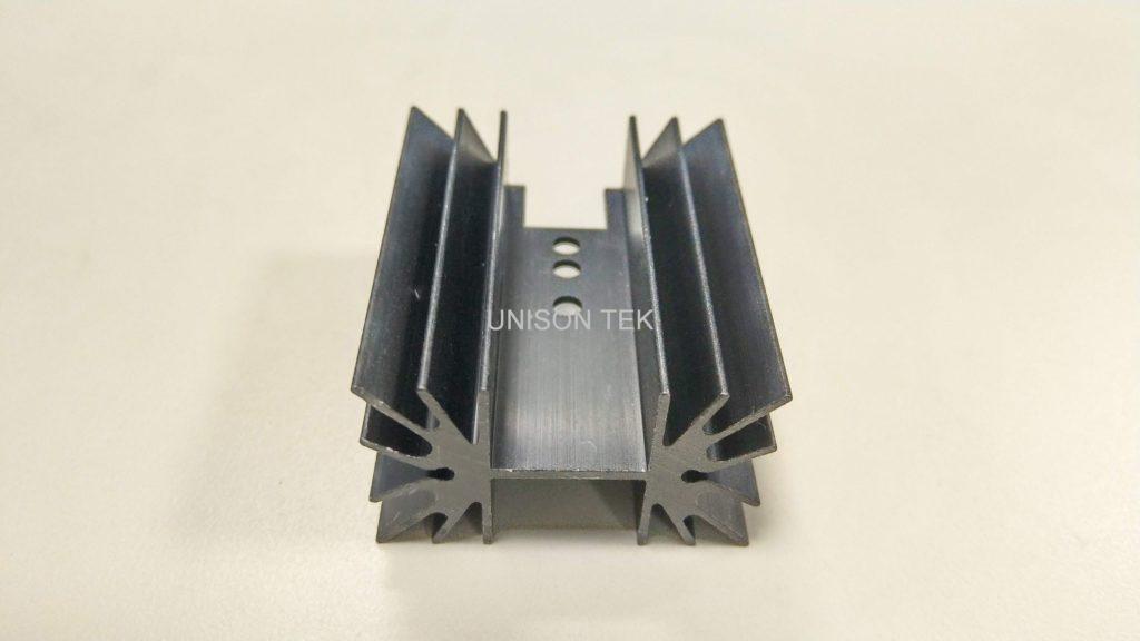 precision extrusion parts (15)