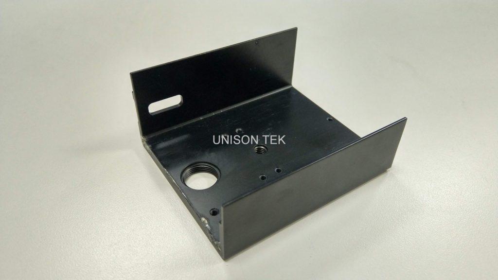 precision extrusion parts (17)