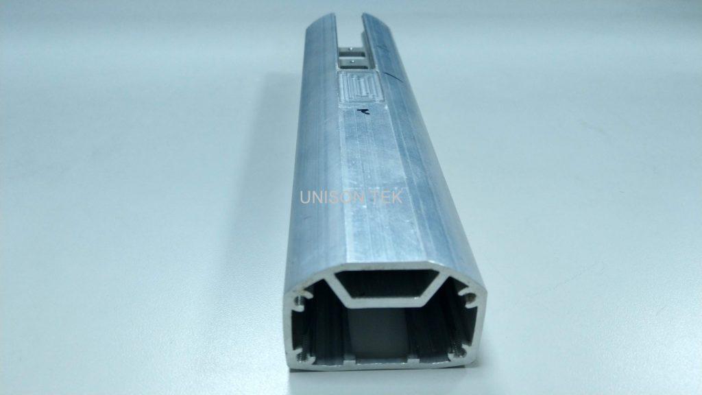 precision extrusion parts (22)