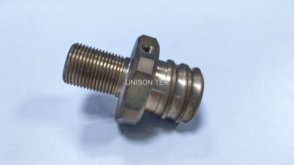 precision forging parts (7)