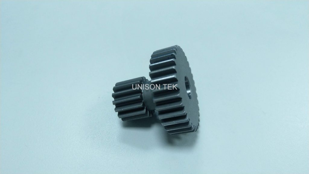 precision gear parts (10)