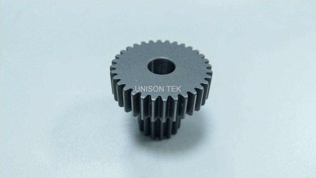 precision gear parts (12)