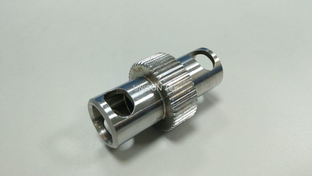 precision gear parts (4)
