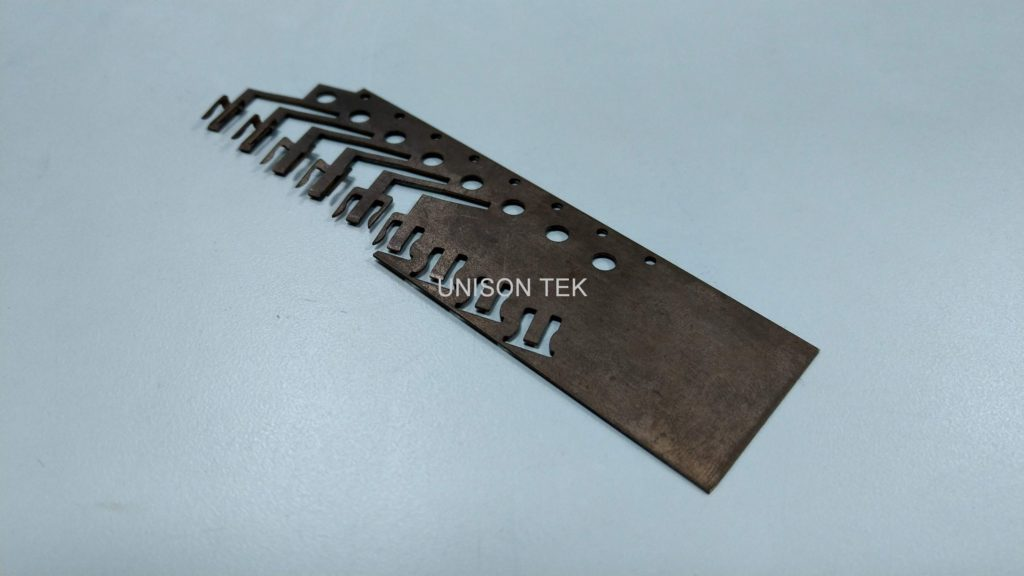 precision stamping parts (1)