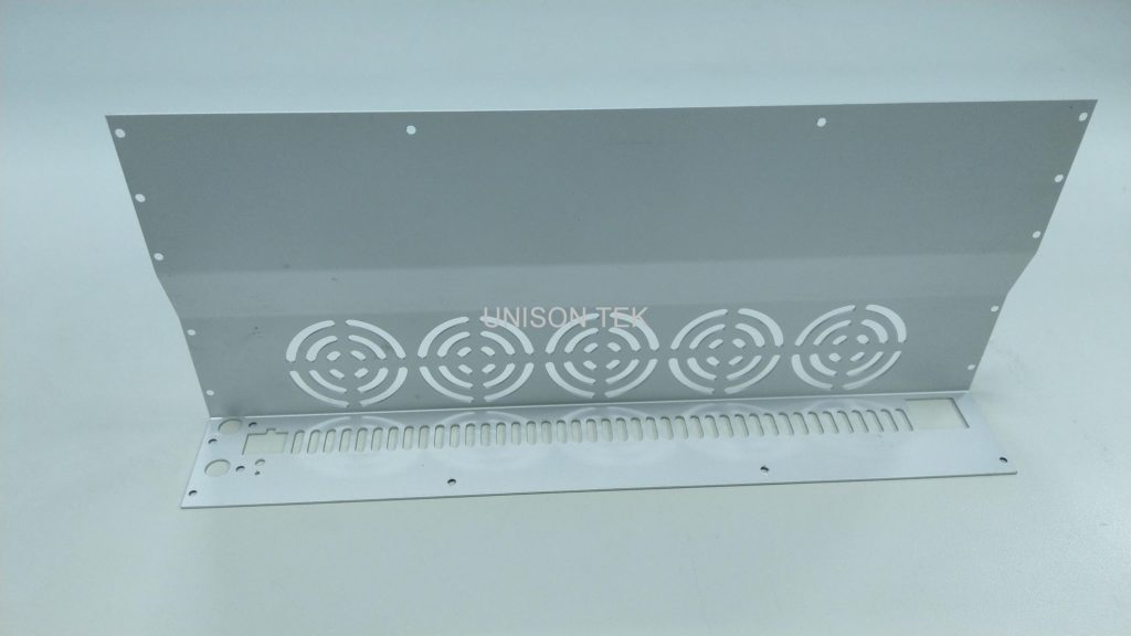 precision stamping parts (19)